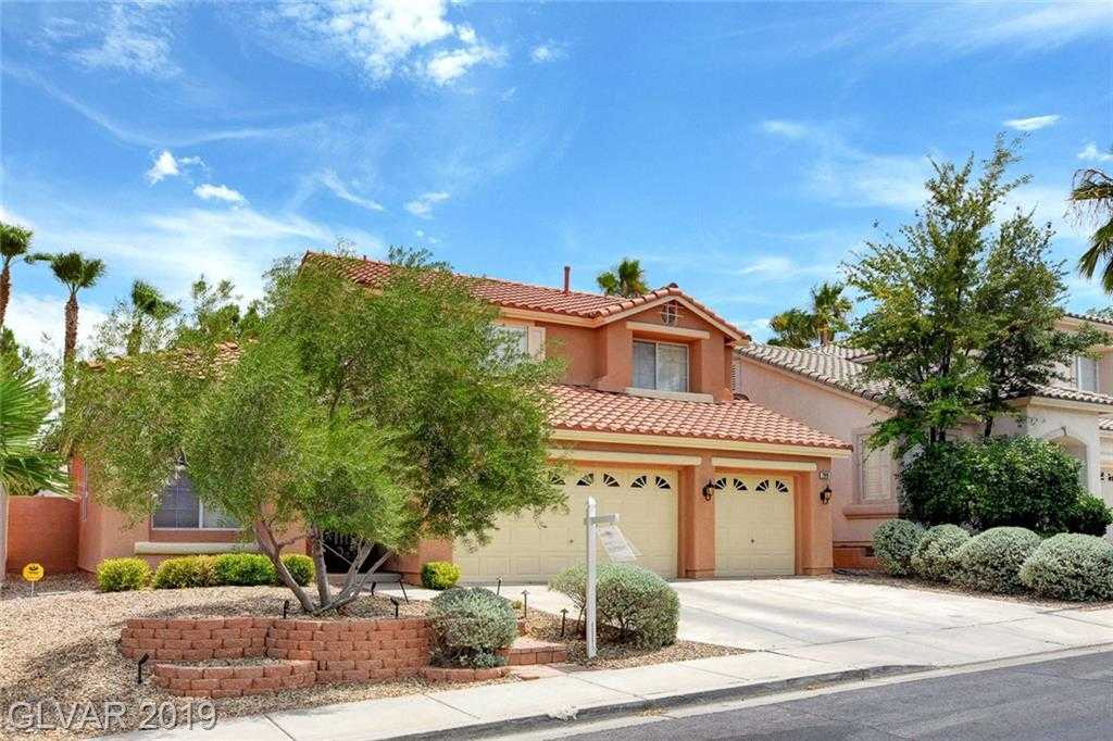 $398,000 - 3Br/3Ba -  for Sale in Green Valley Ranch, Henderson