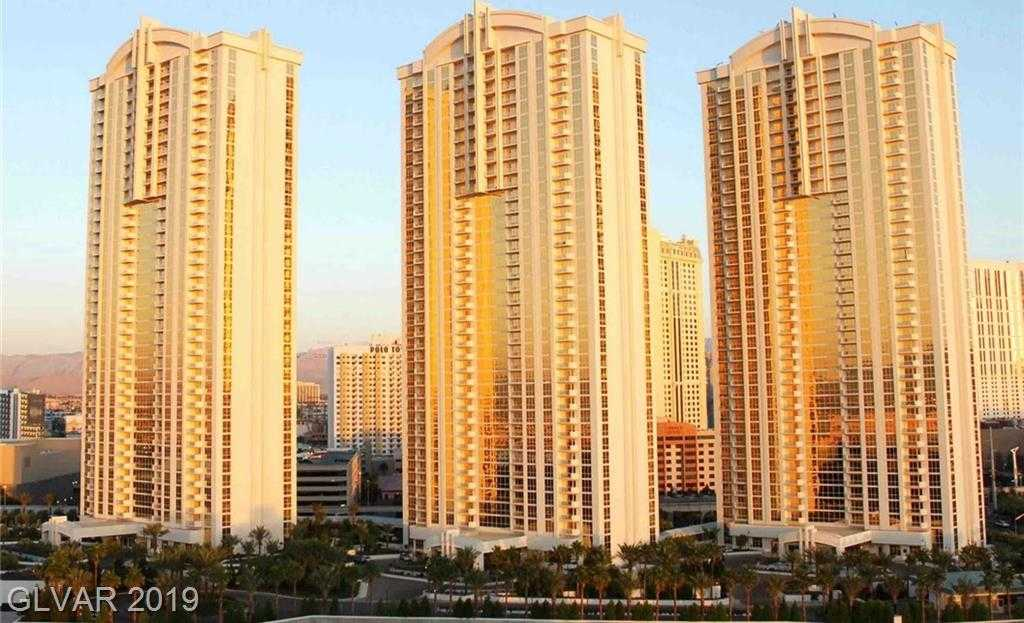 $239,888 - Br/1Ba -  for Sale in Turnberry M G M Grand Towers L, Las Vegas