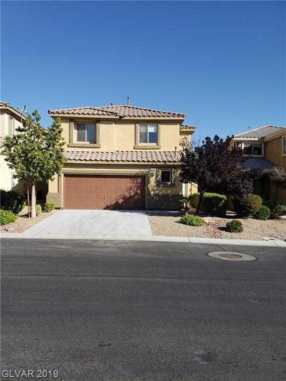 $364,500 - 4Br/3Ba -  for Sale in Rhodes Ranch-parcel 12 Phase 1, Las Vegas