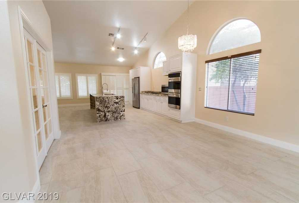 $450,000 - 3Br/2Ba -  for Sale in Green Valley Ranch, Henderson