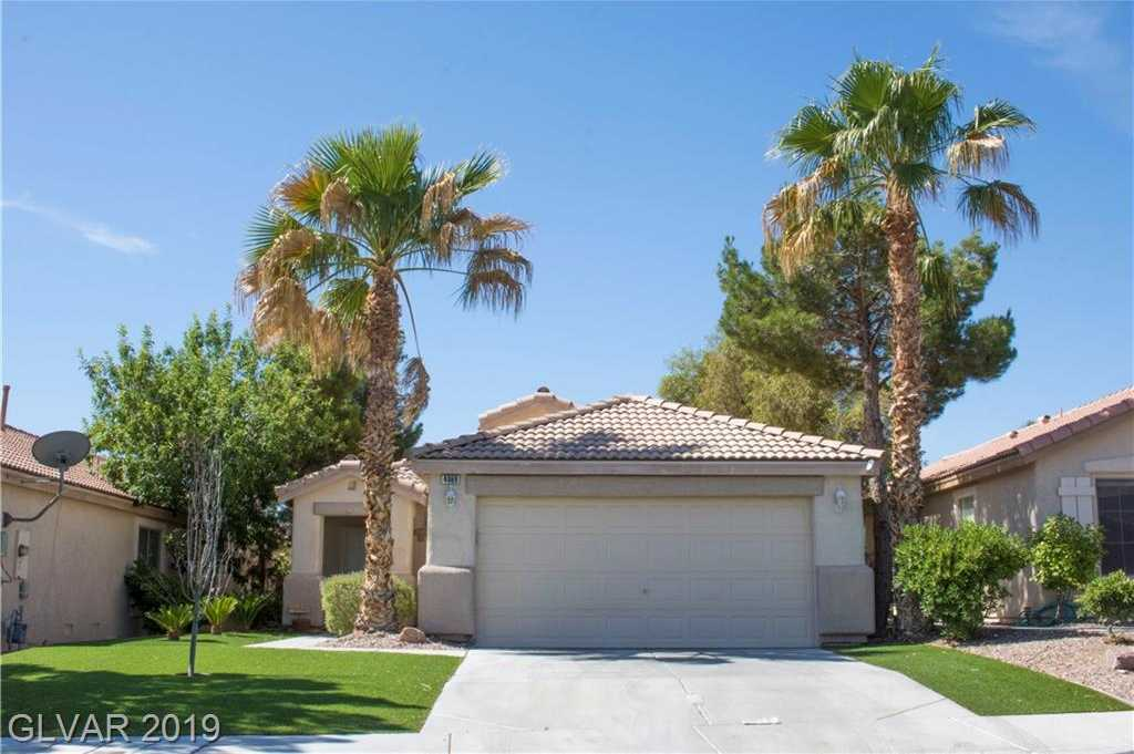 $295,000 - 3Br/2Ba -  for Sale in Southern Highlands #1-lot 6-un, Las Vegas
