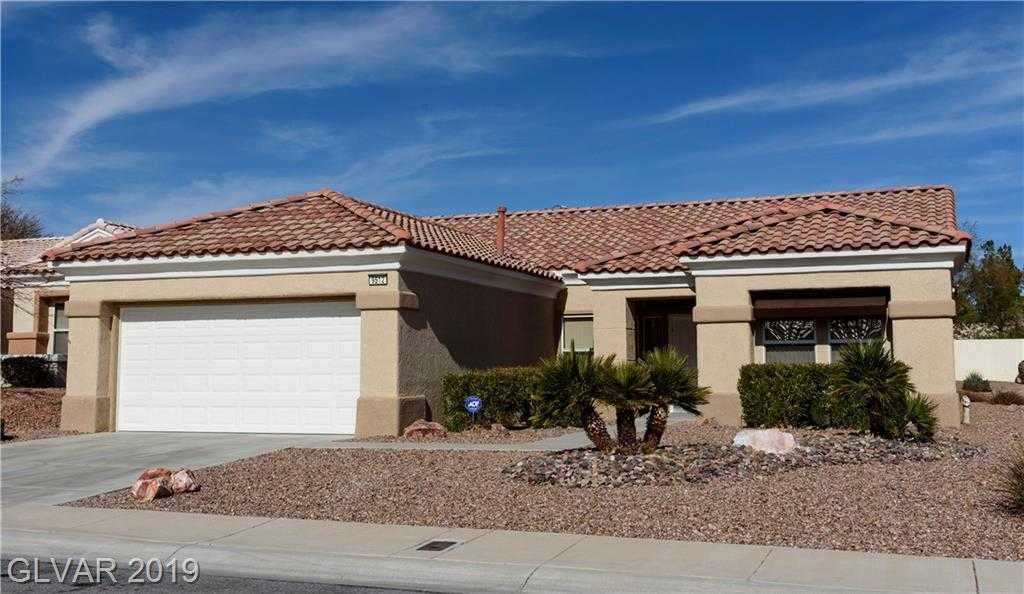 $325,000 - 2Br/2Ba -  for Sale in Sun City Summerlin, Las Vegas