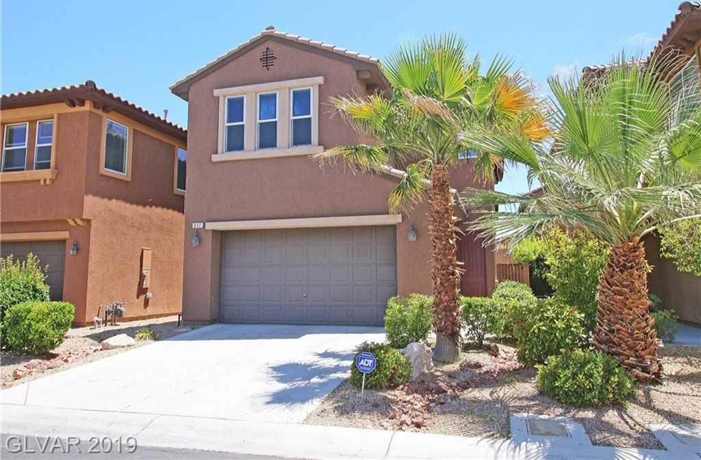$335,000 - 3Br/3Ba -  for Sale in Rhodes Ranch-parcel-11 Phase 3, Las Vegas