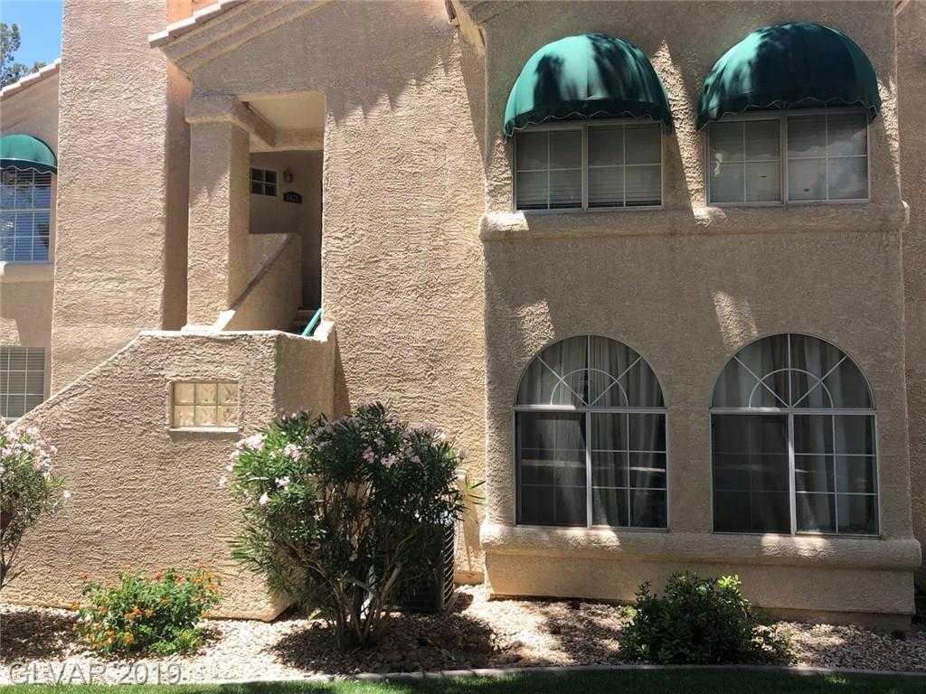 $200,000 - 3Br/2Ba -  for Sale in Legacy Condo, Henderson