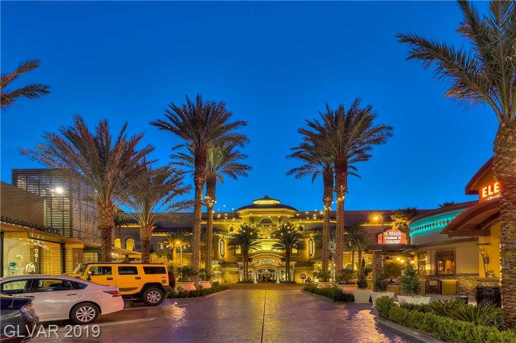 $519,900 - 5Br/3Ba -  for Sale in Green Valley Ranch, Henderson