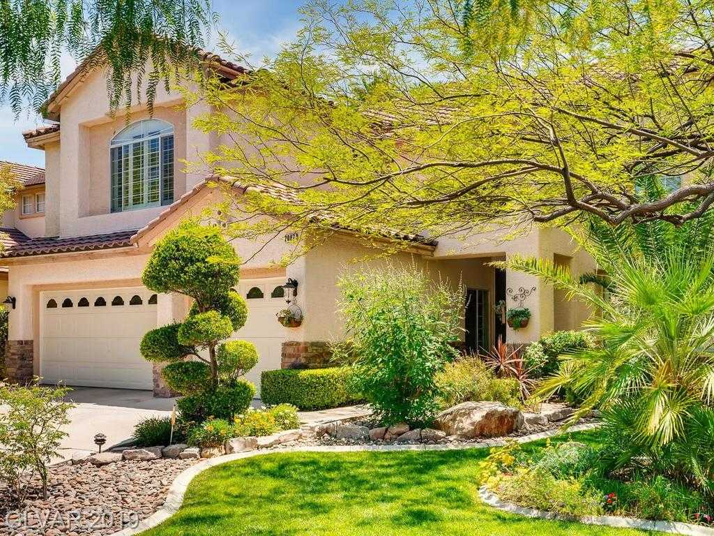 $674,900 - 5Br/5Ba -  for Sale in Green Valley Ranch, Henderson