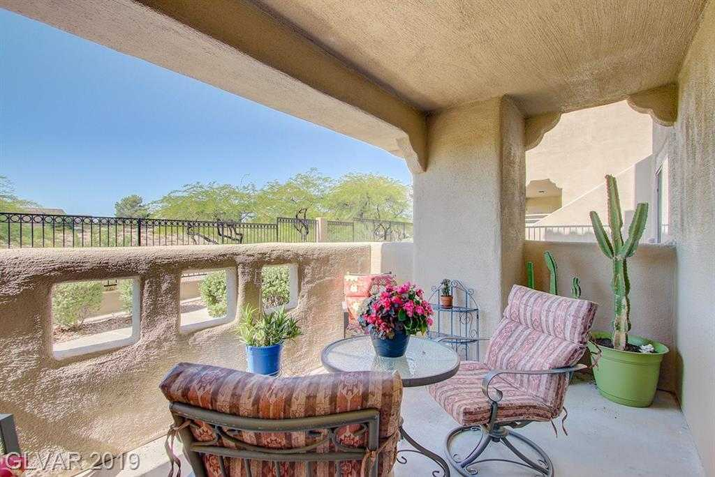 $179,900 - 3Br/2Ba -  for Sale in La Posada At Summerlin, Las Vegas