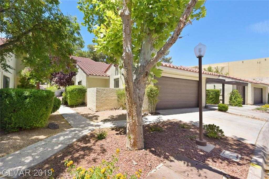 $239,000 - 2Br/2Ba -  for Sale in Green Valley Highlands #1, Henderson