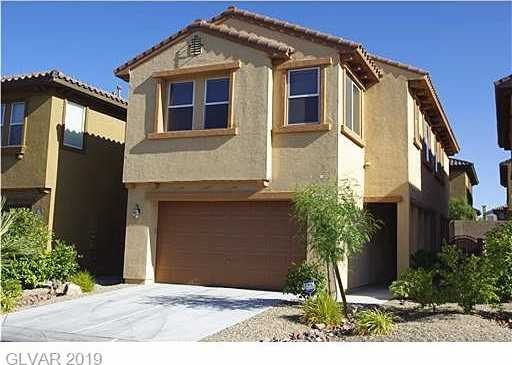 $320,000 - 3Br/3Ba -  for Sale in Rhodes Ranch-parcel-11 Phase 3, Las Vegas