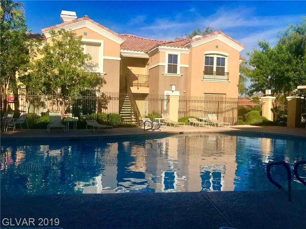 $199,000 - 2Br/2Ba -  for Sale in Altair At Green Valley, Henderson