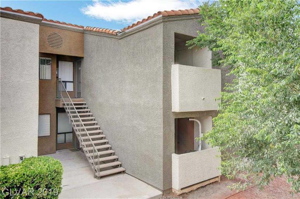 $137,000 - 3Br/2Ba -  for Sale in Broadstone At Desert Shores, Las Vegas