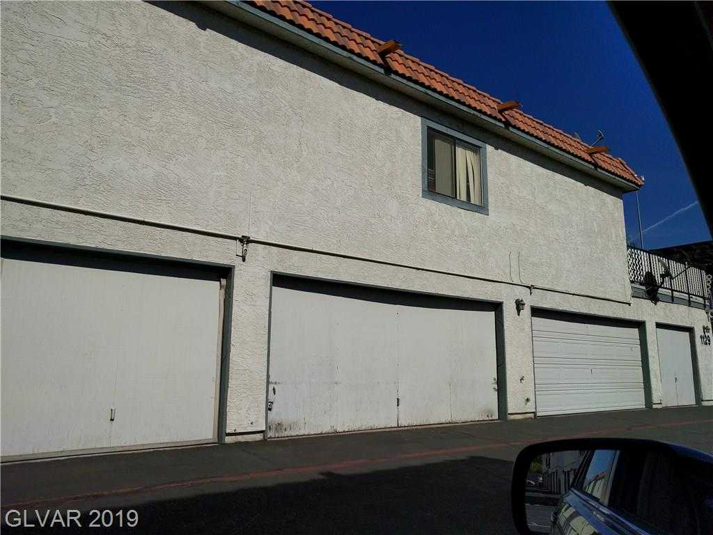 $138,500 - 2Br/2Ba -  for Sale in Willow Tree #02 (pud), Las Vegas