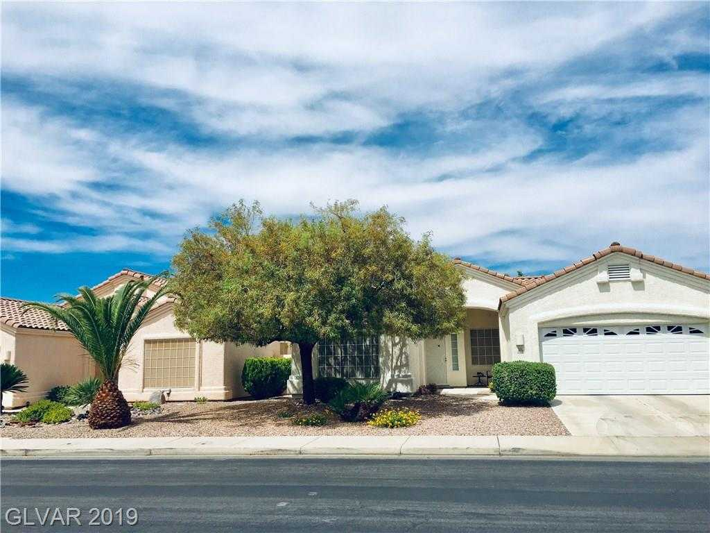$369,999 - 3Br/2Ba -  for Sale in Green Valley Ranch, Henderson