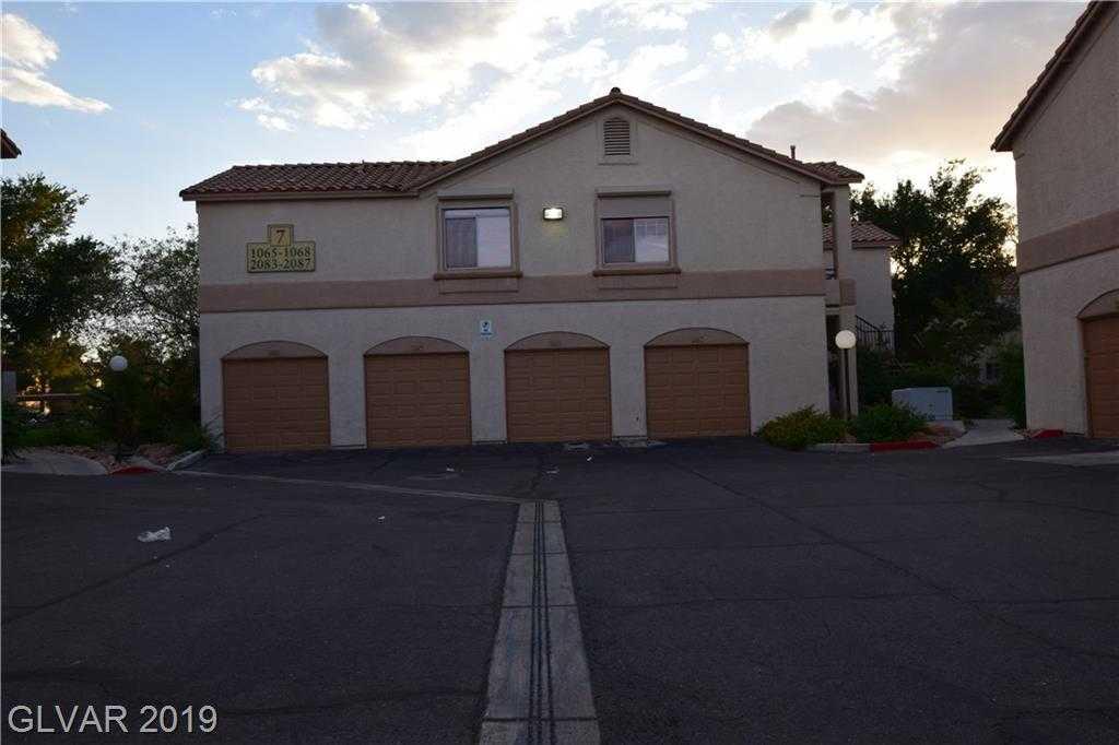 $170,000 - 2Br/2Ba -  for Sale in Legends West Condo, Las Vegas
