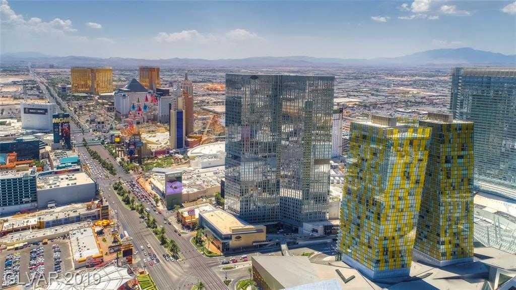 $3,748,888 - 2Br/3Ba -  for Sale in Resort Condo At Luxury Buildin, Las Vegas