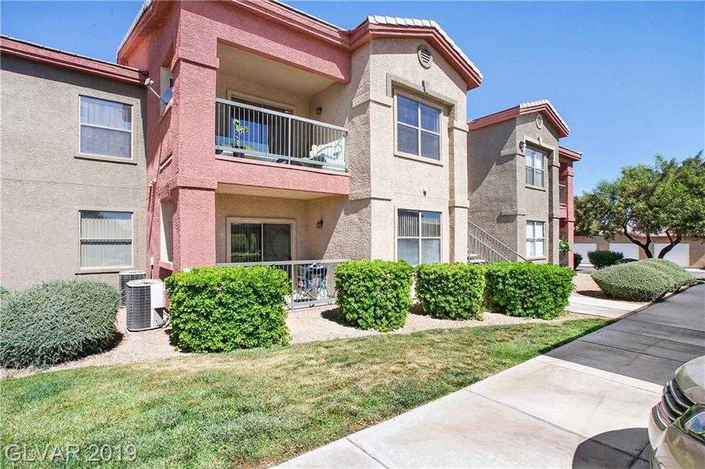 $170,000 - 2Br/2Ba -  for Sale in Coronado Palms, Las Vegas