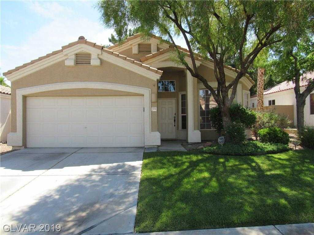 $342,000 - 3Br/2Ba -  for Sale in Green Valley Ranch, Henderson
