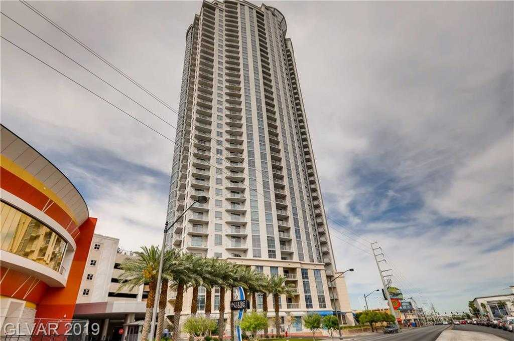 $230,000 - 1Br/1Ba -  for Sale in Allure Condo, Las Vegas