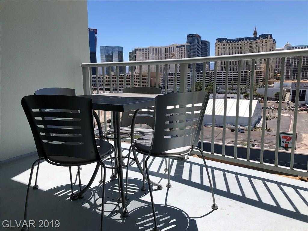 $158,000 - 1Br/1Ba -  for Sale in Platinum Resort Condo, Las Vegas