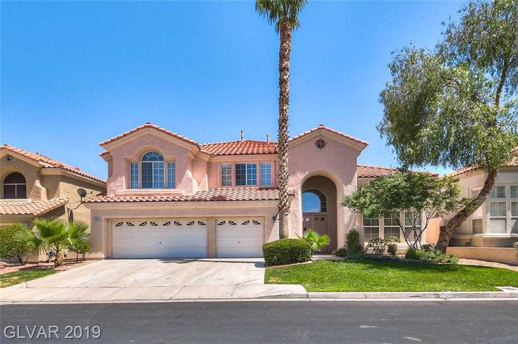 $648,888 - 4Br/4Ba -  for Sale in Green Valley Ranch, Henderson