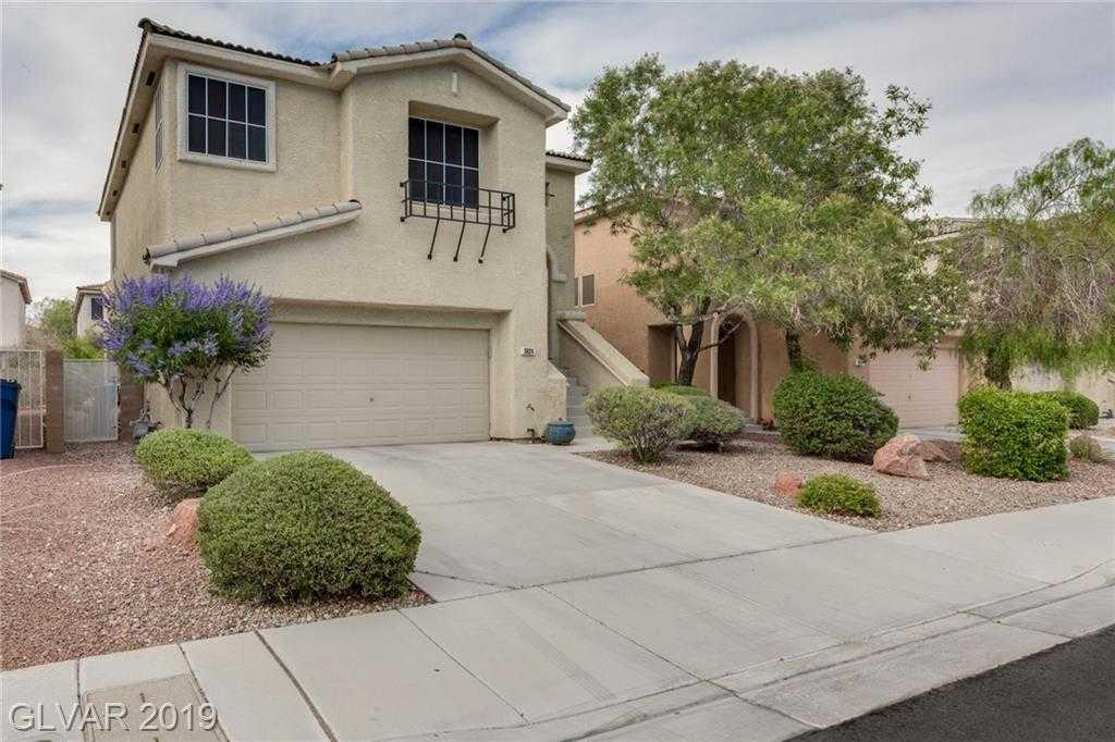 $324,999 - 3Br/3Ba -  for Sale in Via Dana Unit #4 At Southern H, Las Vegas
