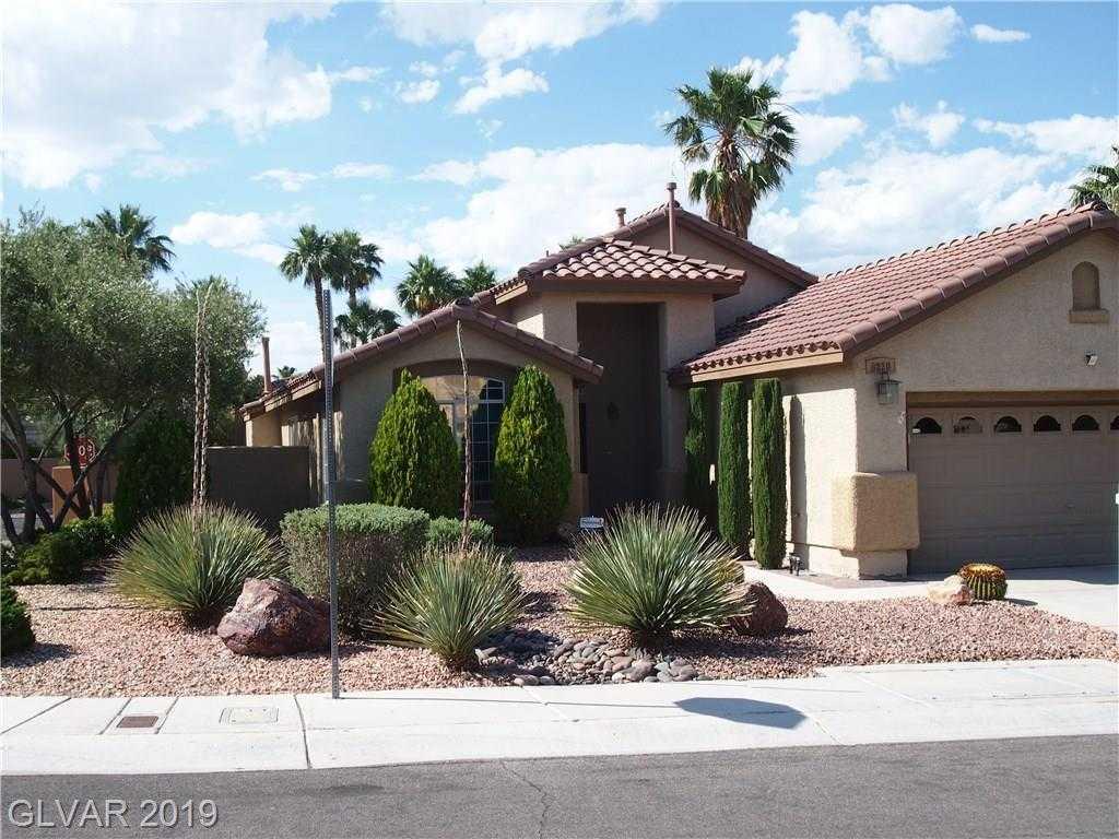 $297,000 - 2Br/2Ba -  for Sale in Salinas, Las Vegas