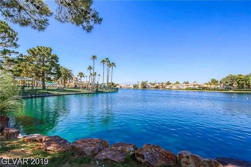 $399,999 - 3Br/3Ba -  for Sale in Coleman Homes At Desert Shores, Las Vegas