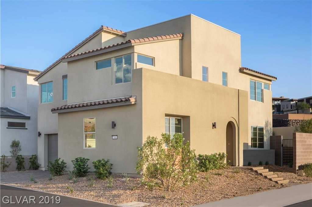 $559,138 - 4Br/3Ba -  for Sale in Pivot, Henderson