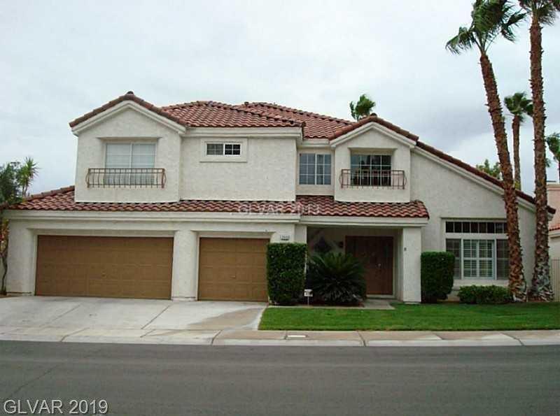 $410,000 - 4Br/3Ba -  for Sale in Coleman Homes At Desert Shores, Las Vegas