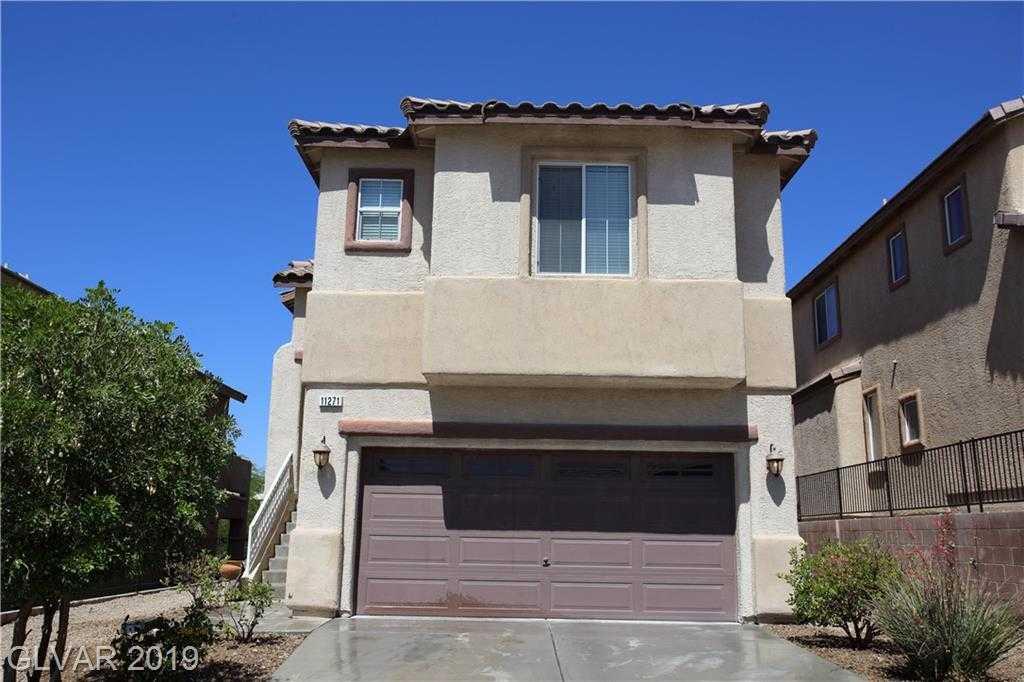 $318,000 - 3Br/3Ba -  for Sale in Star Valley Ranch Unit 2, Las Vegas