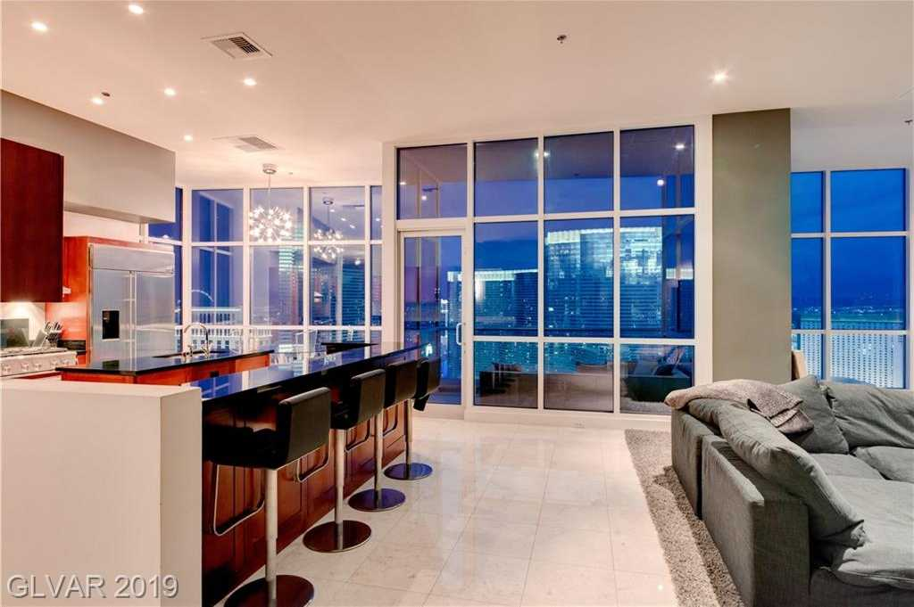 $1,995,000 - 2Br/3Ba -  for Sale in Panorama Towers 1, Las Vegas