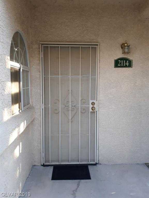 $180,000 - 2Br/2Ba -  for Sale in Legacy Condo, Henderson