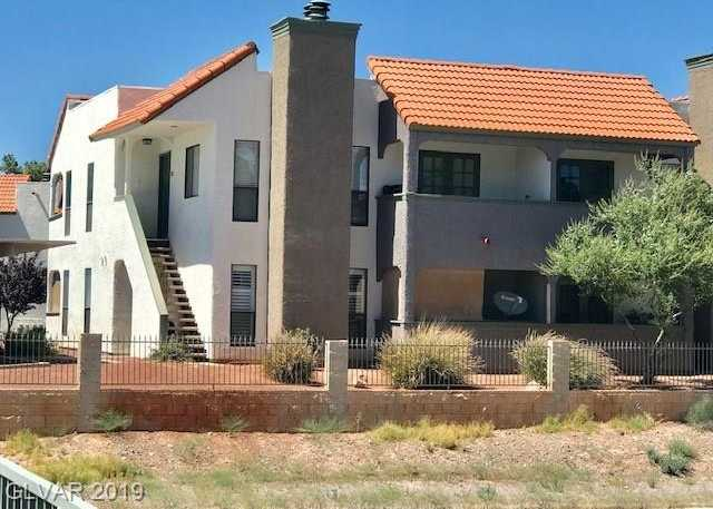 $150,000 - 2Br/2Ba -  for Sale in Newport Cove #11, Henderson