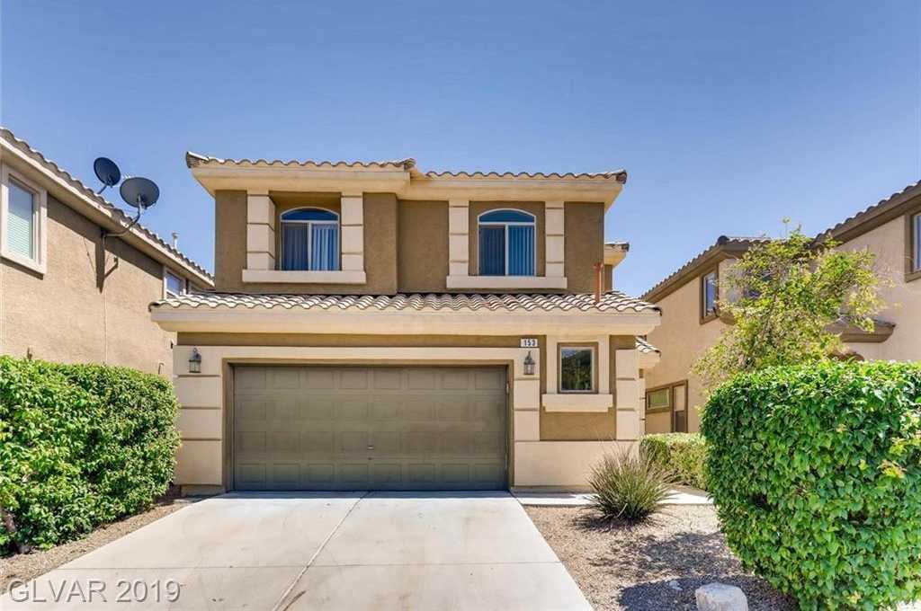 $349,900 - 4Br/3Ba -  for Sale in Rhodes Ranch-parcel 12 Phase 1, Las Vegas
