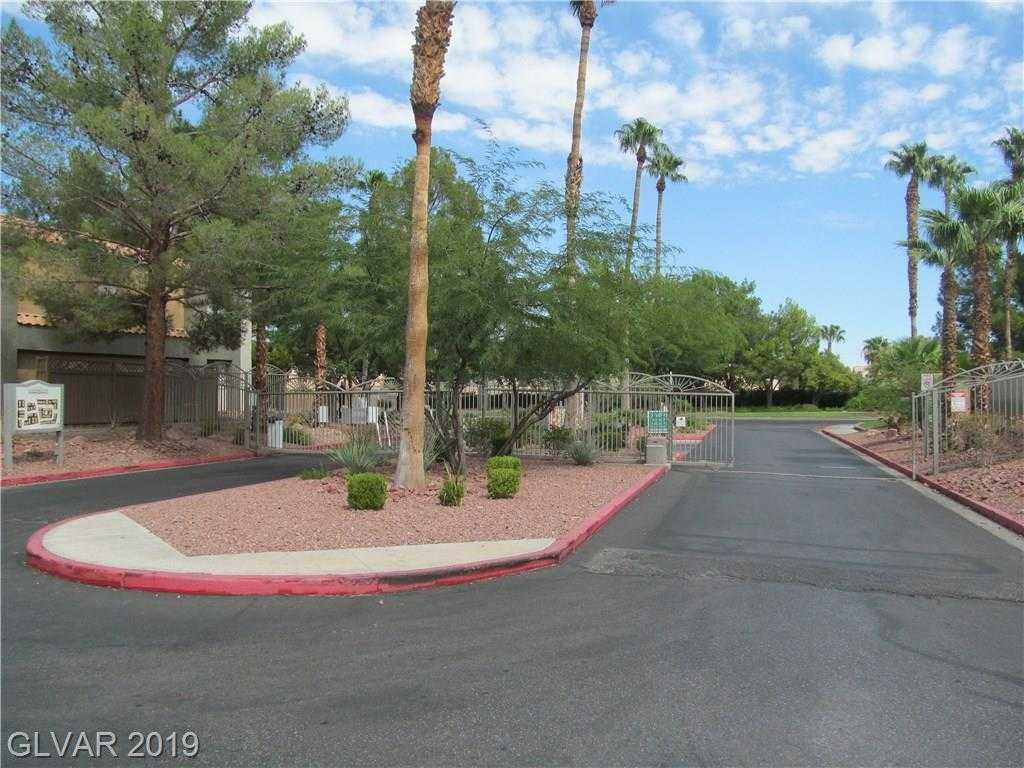 $105,000 - 1Br/1Ba -  for Sale in Broadstone At Desert Shores, Las Vegas