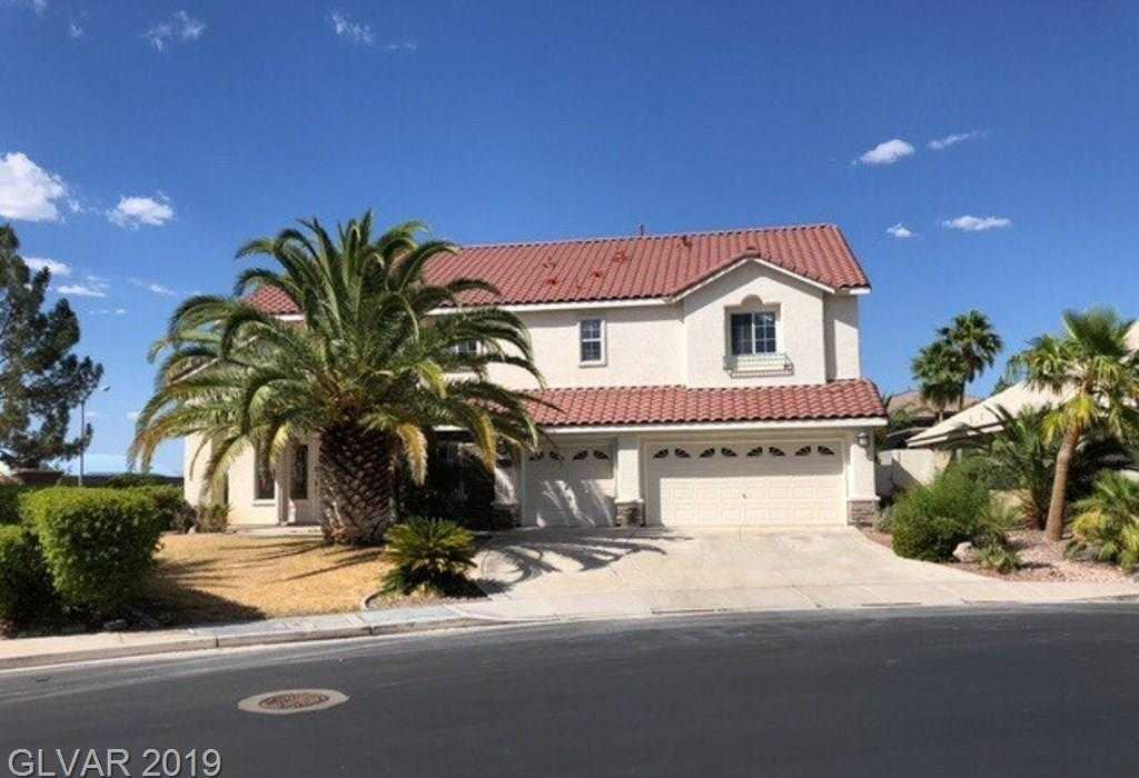 $584,900 - 5Br/3Ba -  for Sale in Green Valley Ranch, Henderson