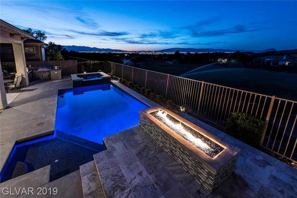 $1,095,900 - 4Br/4Ba -  for Sale in Anthem Cntry Club Parcel 15, Henderson