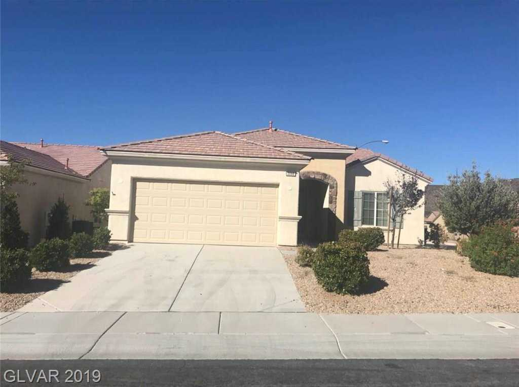 $350,000 - 2Br/2Ba -  for Sale in Sun City Anthem Unit #33, Henderson