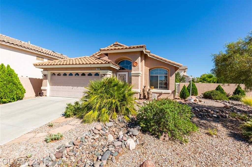 $340,000 - 3Br/2Ba -  for Sale in Green Valley Ranch, Henderson