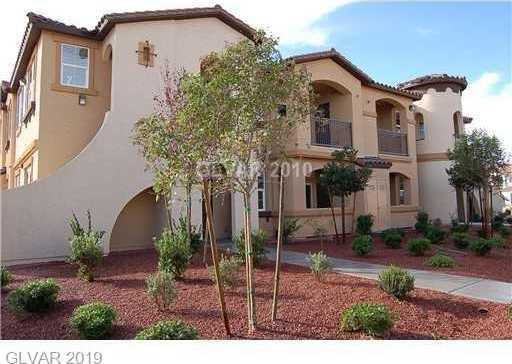 $210,000 - 3Br/2Ba -  for Sale in Ladera Villas Condo Flat-unit, Henderson