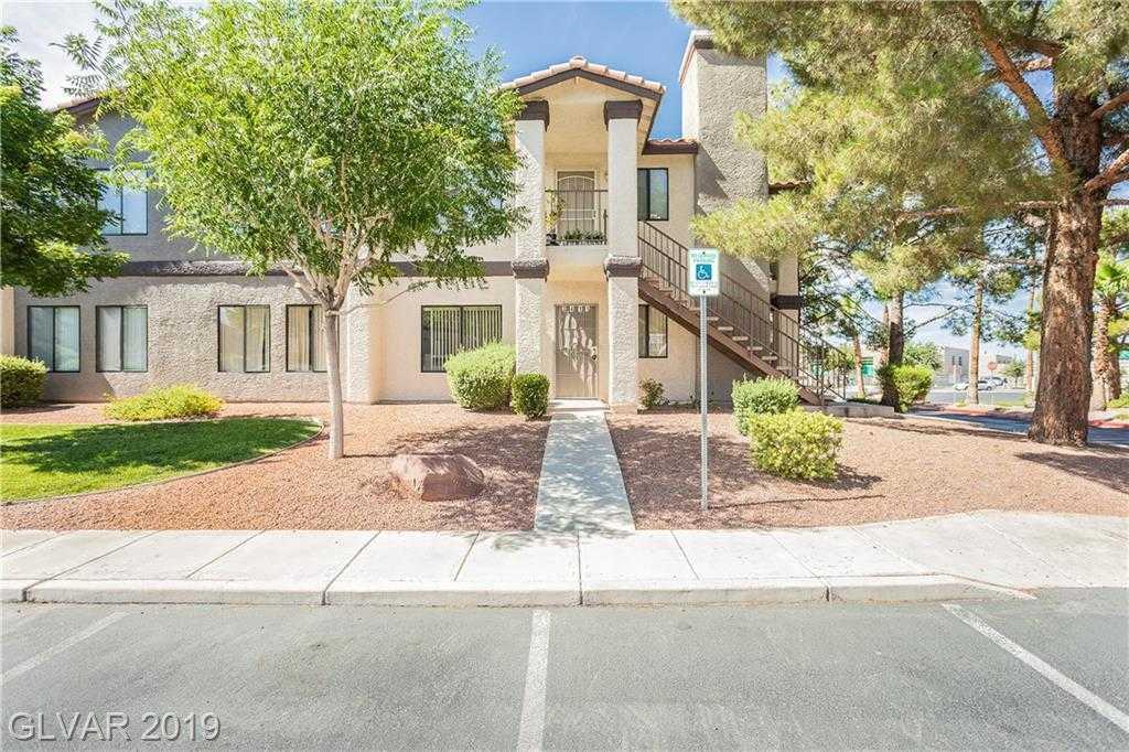 $162,000 - 2Br/2Ba -  for Sale in Verde Viejo-unit 1, Henderson