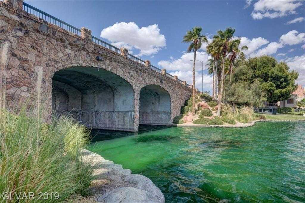 $429,900 - 4Br/3Ba -  for Sale in Lakeshore Amd, Las Vegas