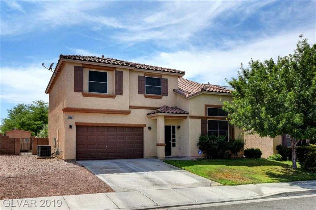 $324,999 - 5Br/3Ba -  for Sale in Balboa South, Henderson