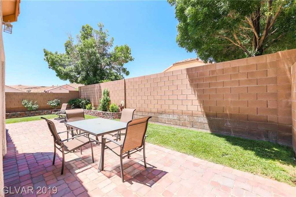 $319,890 - 3Br/2Ba -  for Sale in Southern Highlands #1-lot 6-un, Las Vegas