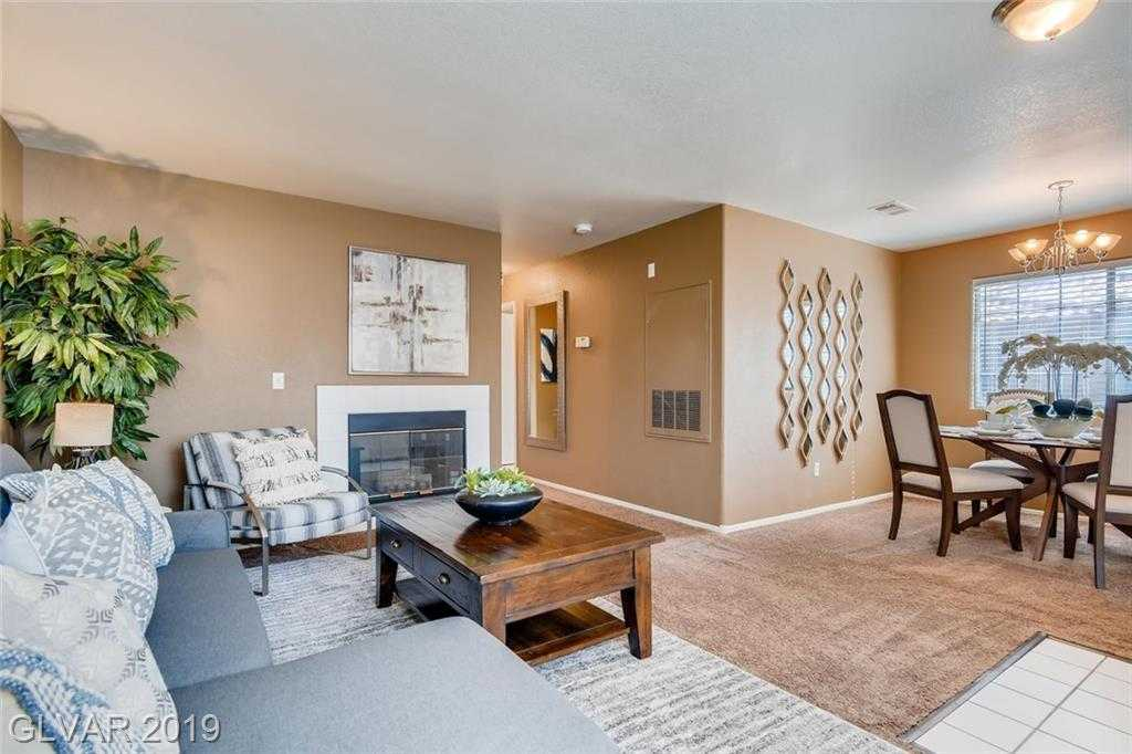 $224,500 - 3Br/2Ba -  for Sale in Serenade Condo, Henderson