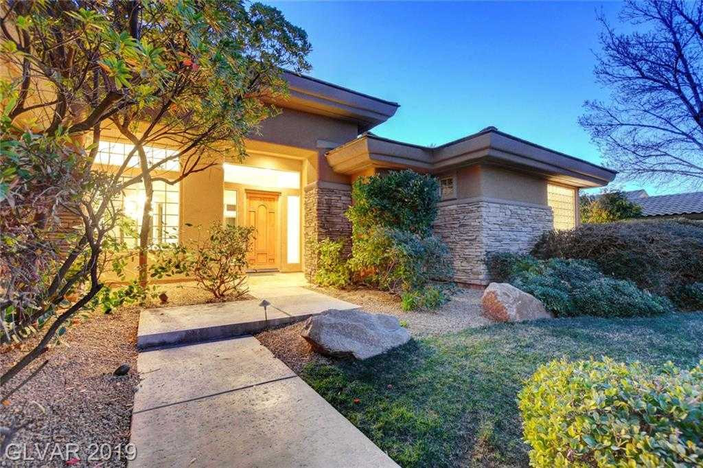$949,500 - 3Br/3Ba -  for Sale in Anthem Cntry Club, Henderson