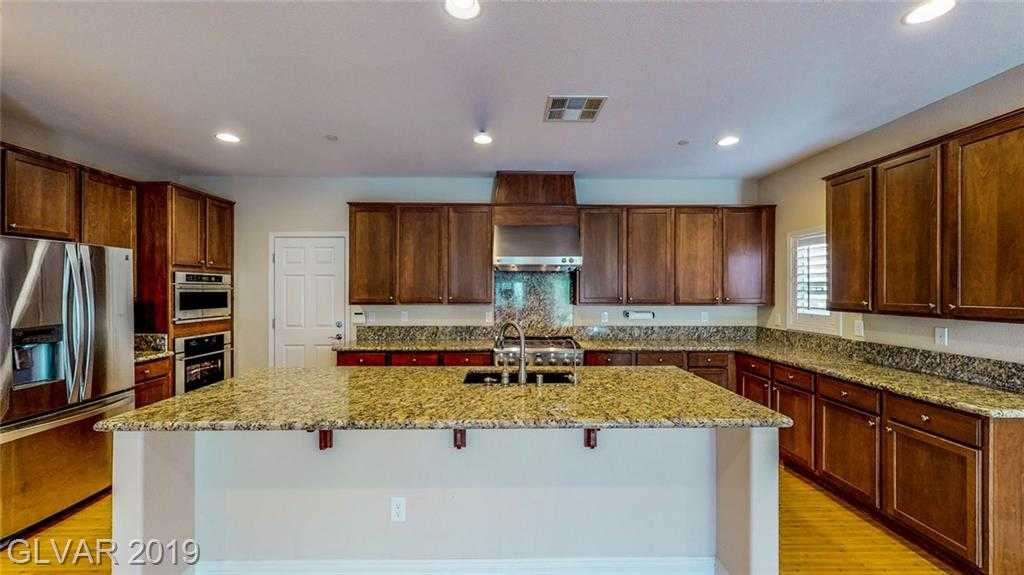 $590,000 - 4Br/3Ba -  for Sale in Green Valley 45 3rd Amd, Henderson