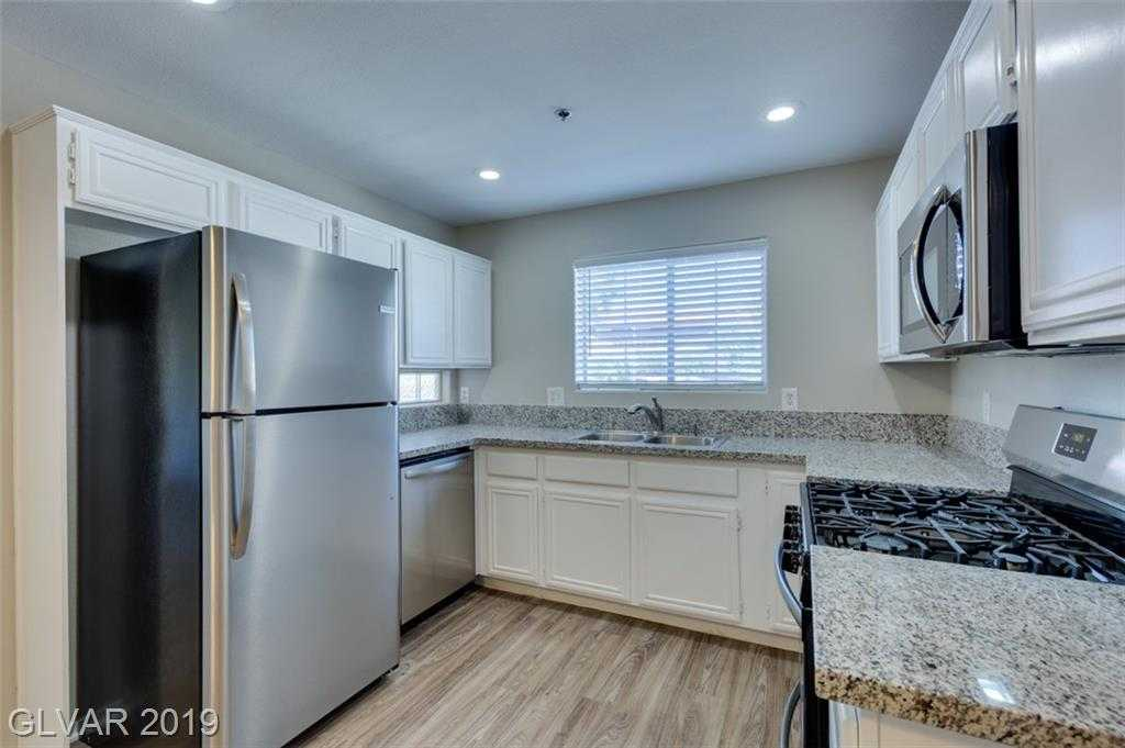 $179,000 - 3Br/2Ba -  for Sale in Ridgeview Village Amd, Henderson
