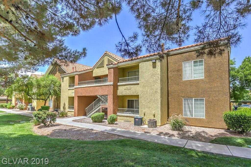 $149,990 - 2Br/2Ba -  for Sale in Broadstone Green Valley Condo, Henderson