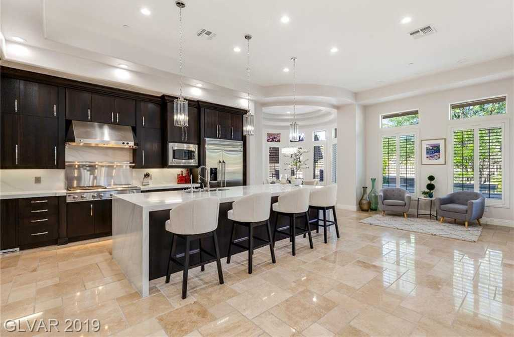$1,850,000 - 4Br/5Ba -  for Sale in Anthem Cntry Club Parcel 25, Henderson
